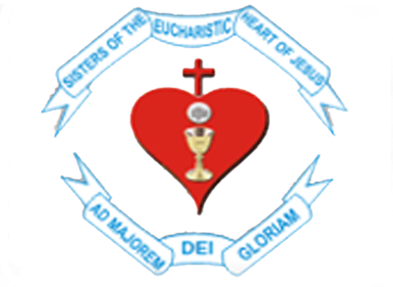Sisters of the Eucharistic Heart of Jesus, Boston